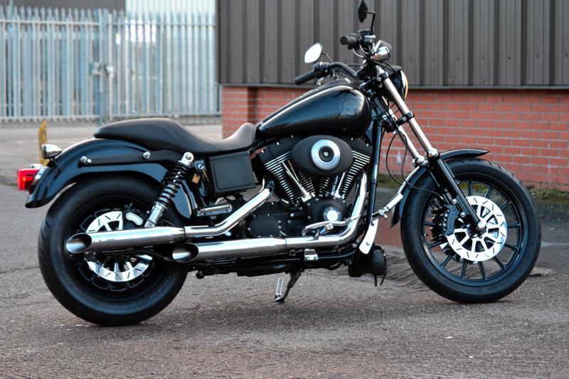 Harley_Bike