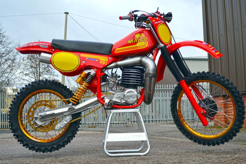 MW_Racing_Maico_490_restored