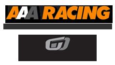 aaa-racing